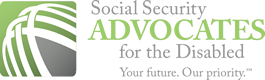 Social Security Advocates for the Disabled